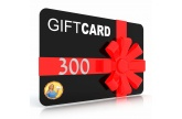 giftcard300