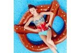inflatable-bagel-floating-row-font-b-inflatable