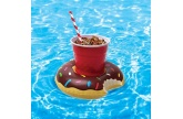 inflatable-frosted-donut-drink-floats-xl