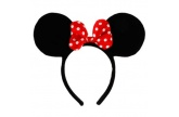 minnie-mouse-hair-bow