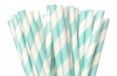 paper-straws-blue-stripe