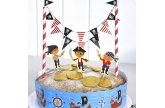 pirate-party-cake-bunting-decorating-kit-3_81234656