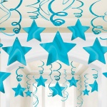 30-pack-shooting-stars-light-blue-party-hanging