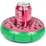 5pcs-lot-inflatable-floating-font-b-watermelon-b-font-font-b-drink-b-font-cup-holder