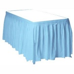 baby-blue-plastic-table-skirt 1614439215