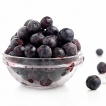blackberries-