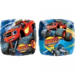 blaze-and-the-monster-machines-foil-balloon