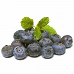 blueberries-
