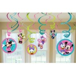 disney-minnie-mouse-hanging-swirl-value-pack-bx-85115