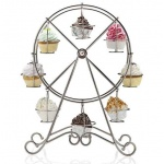 ferris-cupcake-stand-for-party 1229346449
