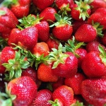 frozen_strawberries_1691136426