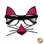 glasses_logo3_web
