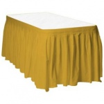 gold-plastic-table-skirt-1 939719770