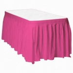hot-pink-plastic-table-skirt 1123250470