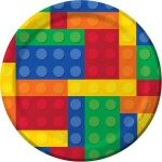 lego-inspired-paper-plates-to-taste-themes-lego-paper-plates-l-18ef71030c46d4fb