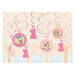 minnie-mouse-1st-birthday-swirl-decorations-set-of-12