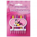minnie-mouse-cake-decoration-candles-set-of-8