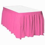 pink-plastic-table-skirt