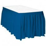royal-blue-plastic-table-skirt1 1606554828