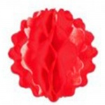 tissue-pom-pom-paper-flower-ball-14inch-red-4