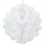 white-tissue-ball-decoration 966 detail 1464736414